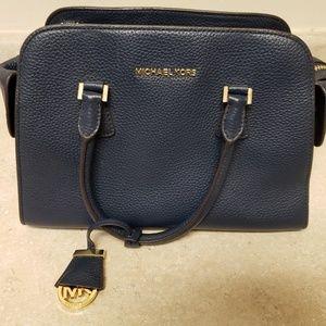 [Michael Kors] purse